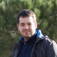 Tomáš Jecha, MVP, MCSD